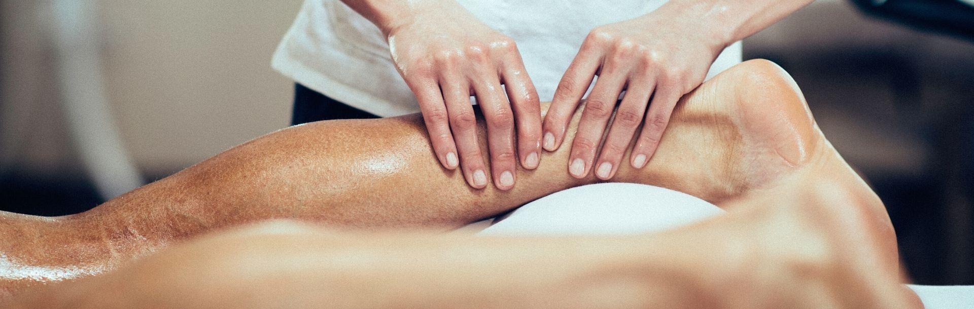 crunch articulații ale picioarelor cum să se trateze anemie de deficit articular